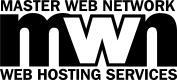 logo-masterweb.jpg