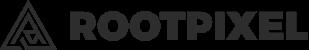 logo-root.png