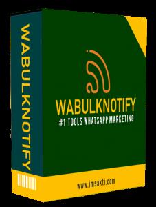 wabulknotify-singlecover2-227x300